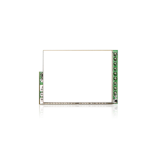 SP133TX--2.4GHz AV TX Specification