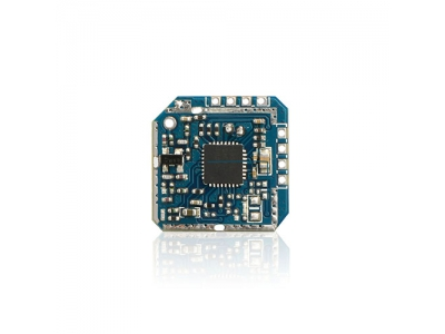 SP122TX--2.4GHz AV TX Specification