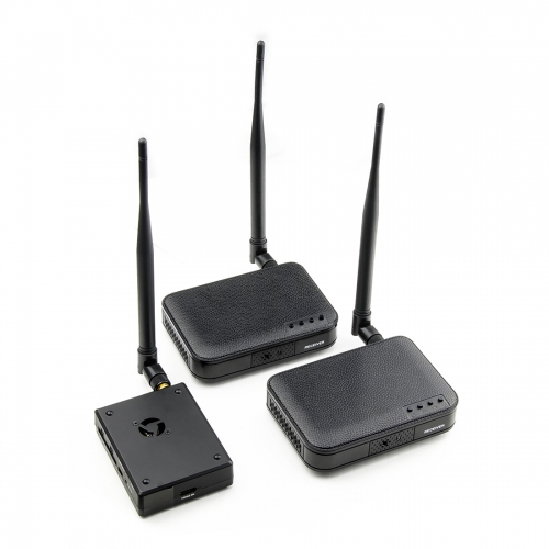 SP693-150M wireless ..